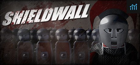 Shieldwall System Requirements