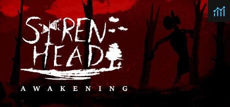 Siren Head: Awakening System Requirements