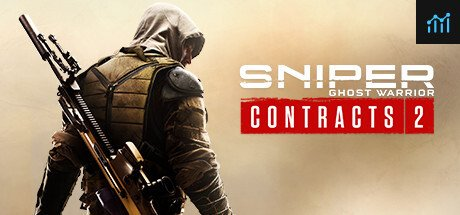 Sniper Ghost Warrior Contracts 2 System Requirements