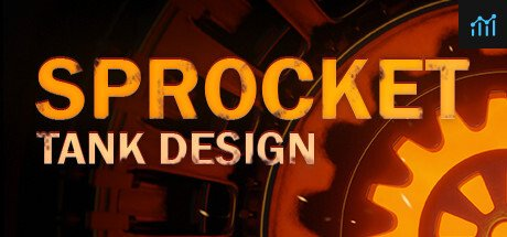 Sprocket System Requirements