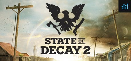State of Decay 2 System Requirements