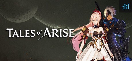 Tales of Arise System Requirements