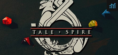 TaleSpire System Requirements