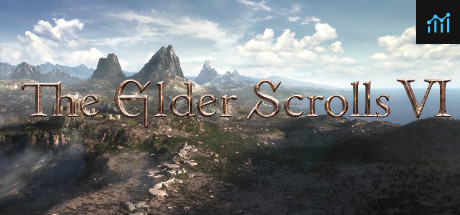 The Elder Scrolls 6 System Requirements
