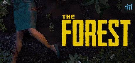The Forest System Requirements