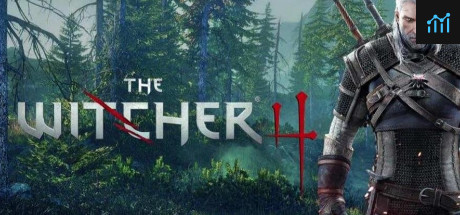 The Witcher 4 System Requirements