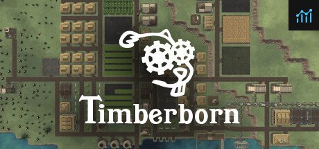 Timberborn System Requirements