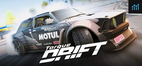 Torque Drift System Requirements