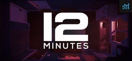 Twelve Minutes System Requirements