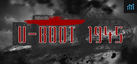 U-BOOT 1945 System Requirements