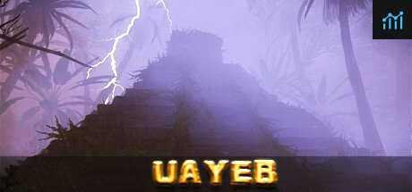 UAYEB: The Dry Land - Episode 1 System Requirements