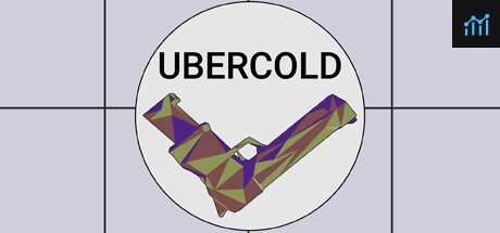 UBERCOLD System Requirements