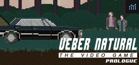 UEBERNATURAL: The Video Game - Prologue System Requirements