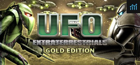 UFO: Extraterrestrials Gold System Requirements