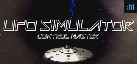 UFO Simulator Control Master System Requirements