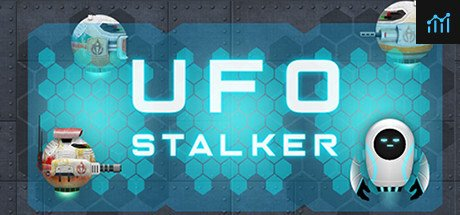 UFO Stalker System Requirements