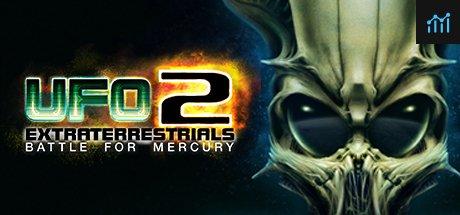 UFO2: Extraterrestrials System Requirements