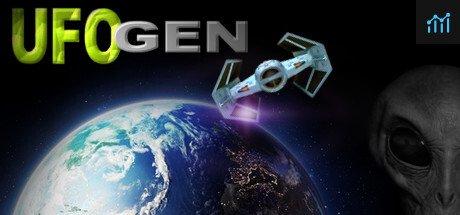 UFOGEN System Requirements