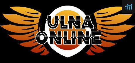 Ulna Online System Requirements