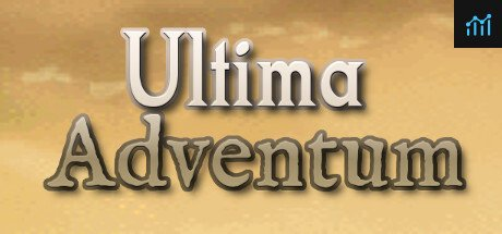 Ultima Adventum System Requirements