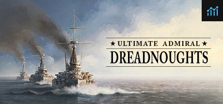 Ultimate Admiral: Dreadnoughts System Requirements