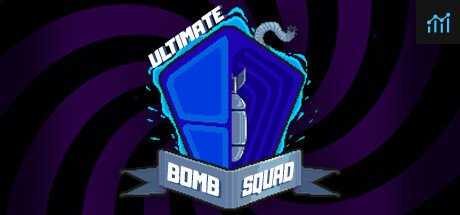 Ultimate Bomb Squad System Requirements