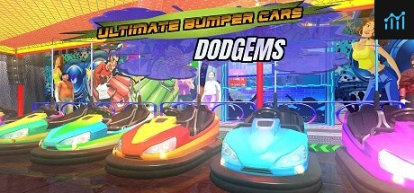 Ultimate Bumper Cars - Dodgems System Requirements