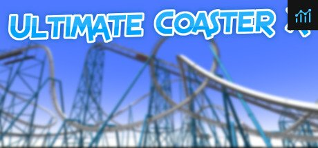 Ultimate Coaster X System Requirements
