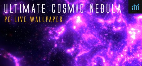 Ultimate Cosmic Nebula System Requirements