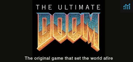 Ultimate Doom System Requirements