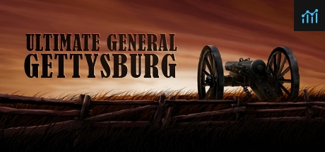 Ultimate General: Gettysburg System Requirements