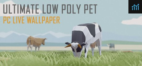 Ultimate Low Poly Pet System Requirements