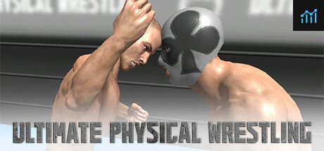 Ultimate Physical Wrestling System Requirements
