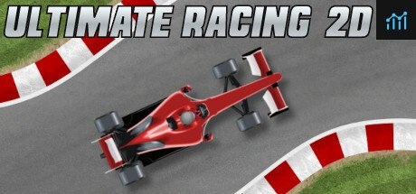 Ultimate Racing 2D 2 System Requirements
