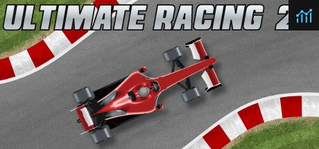Ultimate Racing 2D System Requirements