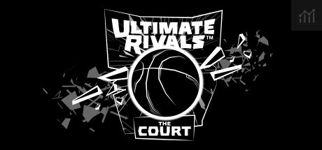 Ultimate Rivals™: The Court System Requirements