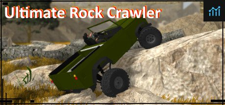 Ultimate Rock Crawler System Requirements