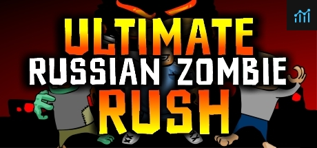 Ultimate Russian Zombie Rush System Requirements