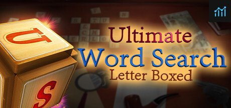 Ultimate Word Search 2: Letter Boxed System Requirements