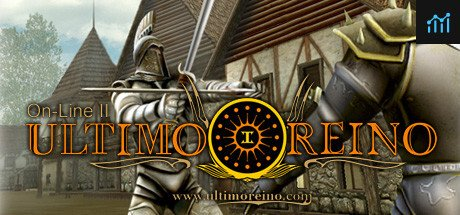Ultimo Reino 2 System Requirements