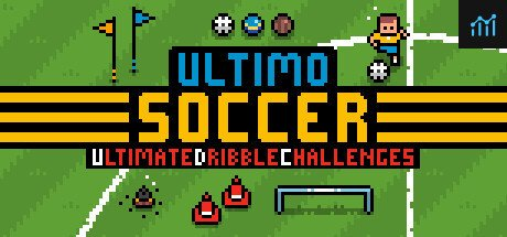 Ultimo Soccer UDC System Requirements