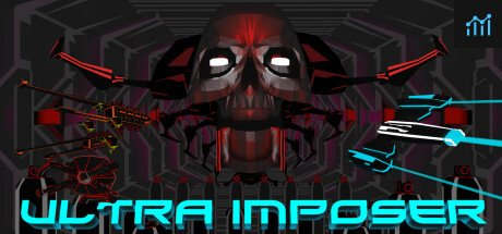 Ultra Imposer System Requirements