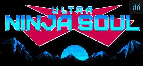 ULTRA NINJA SOUL System Requirements