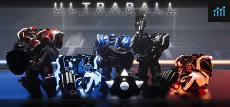 Ultraball System Requirements