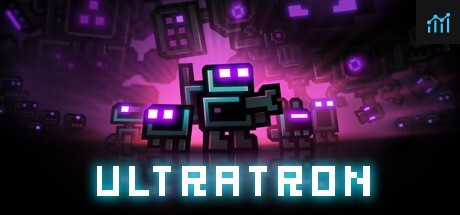Ultratron System Requirements