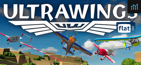 Ultrawings FLAT System Requirements