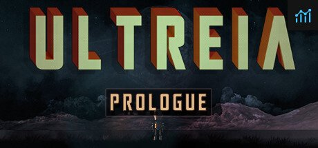 Ultreïa: Prologue System Requirements