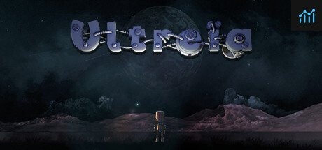Ultreïa System Requirements