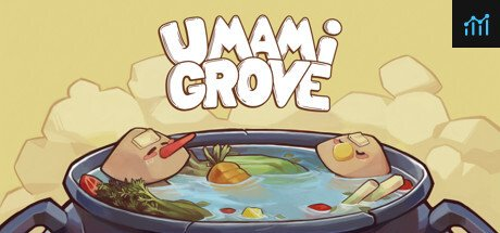 Umami Grove System Requirements