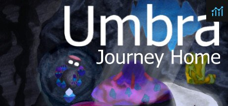Umbra: Journey Home System Requirements